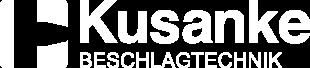 Kusanke Beschlagtechnik GmbH Logo